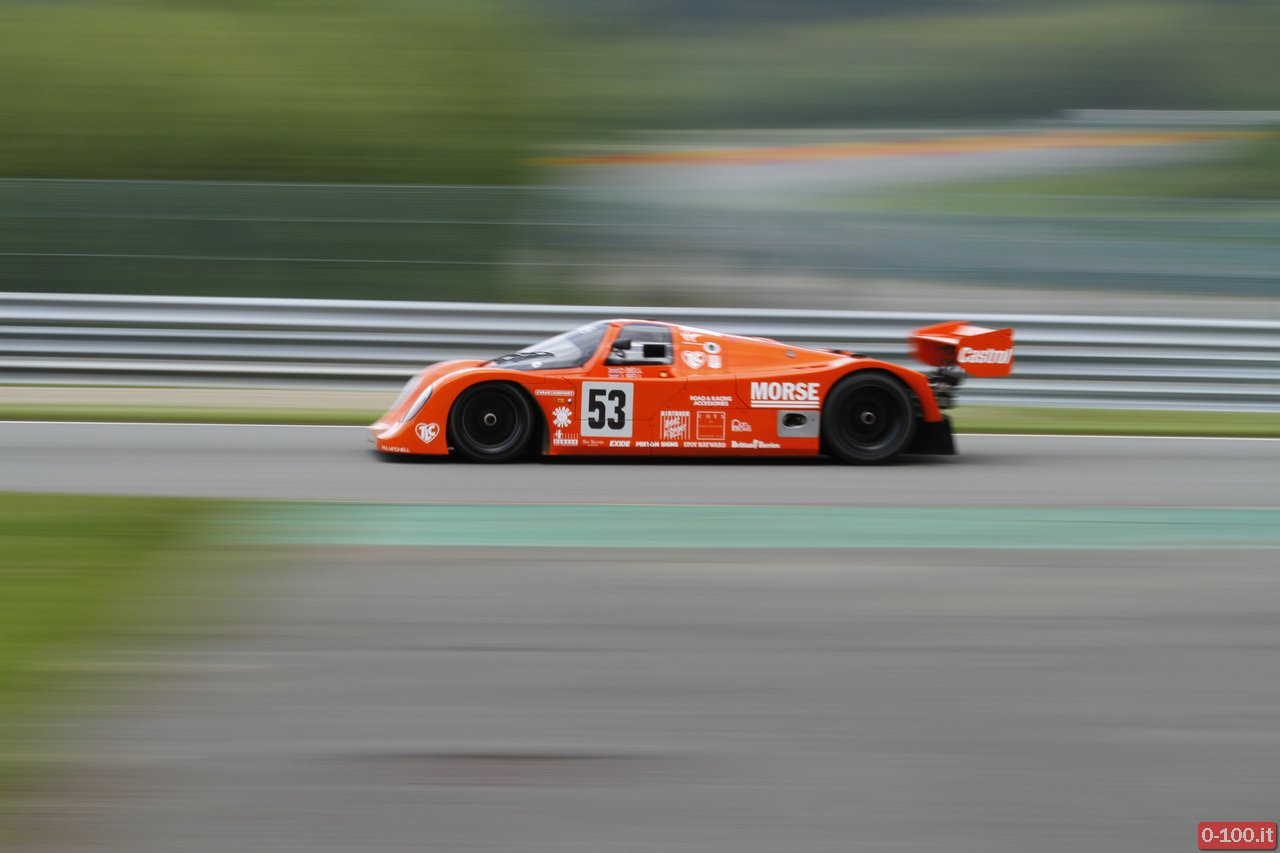 spa-classic-2013_Groupe-c_0-100_71