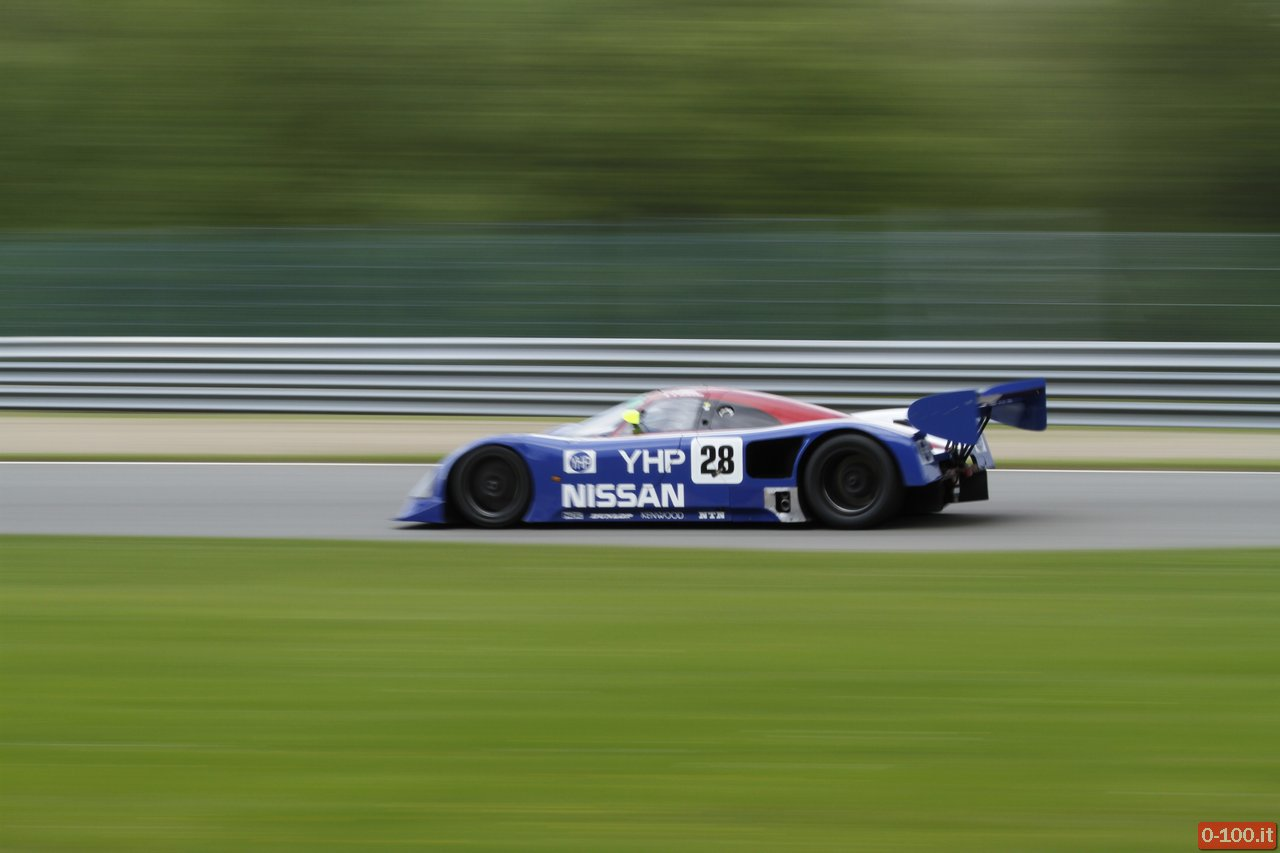 spa-classic-2013_Groupe-c_0-100_72