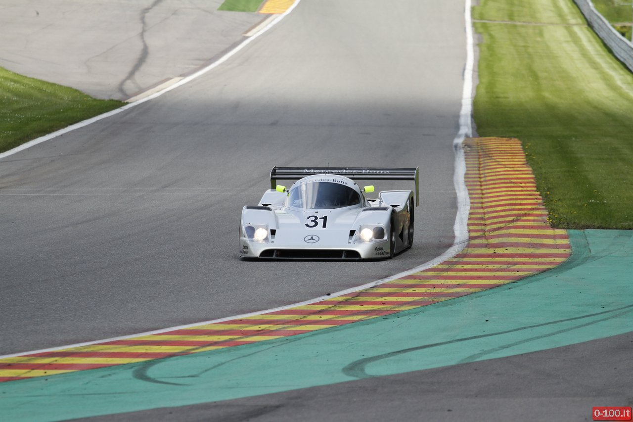 spa-classic-2013_Groupe-c_0-100_75