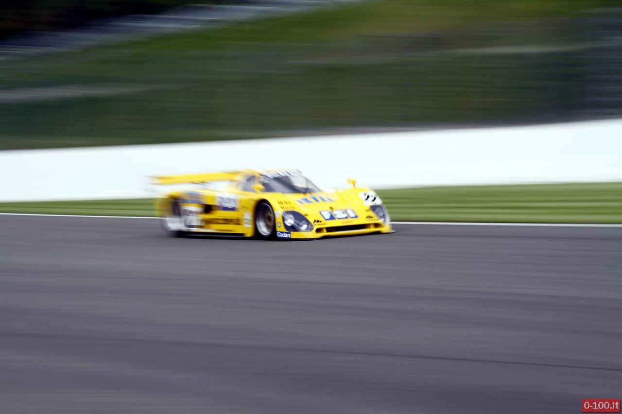 spa-classic-2013_Groupe-c_0-100_79