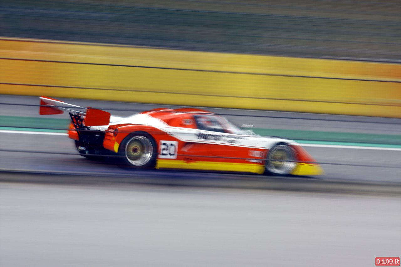 spa-classic-2013_Groupe-c_0-100_80