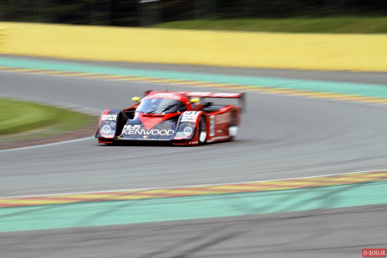 spa-classic-2013_Groupe-c_0-100_81