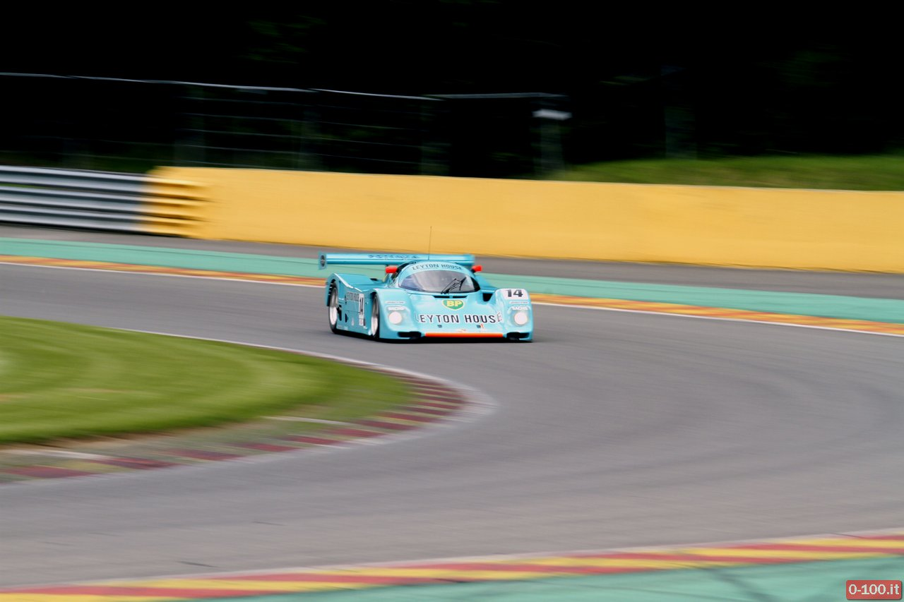 spa-classic-2013_Groupe-c_0-100_82