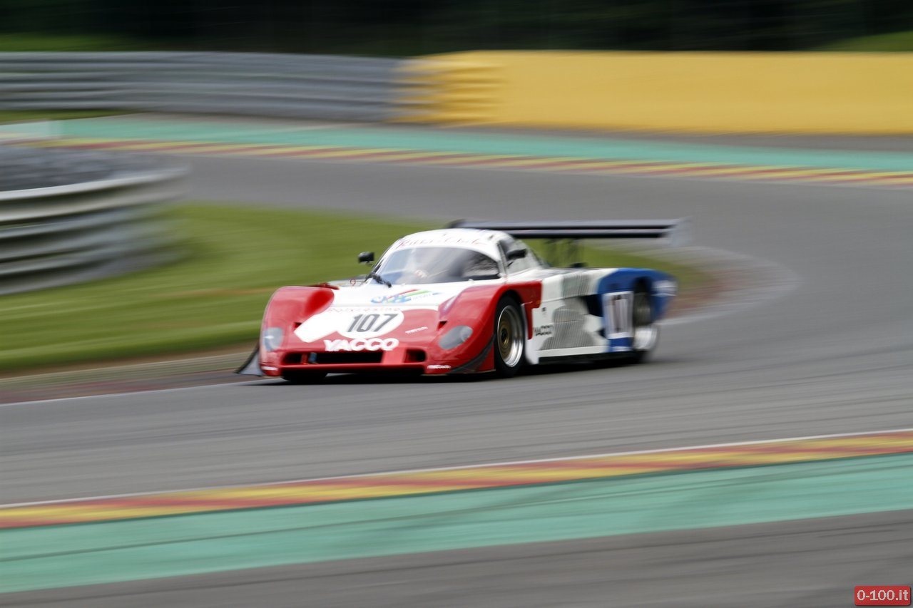 spa-classic-2013_Groupe-c_0-100_83