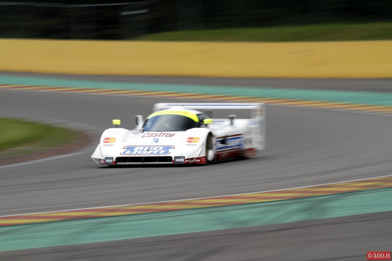 spa-classic-2013_Groupe-c_0-100_84