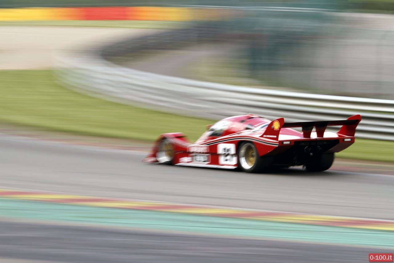 spa-classic-2013_Groupe-c_0-100_85