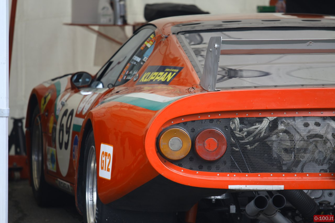 spa-classic-2013_classic-endurance-racing-2_0-100_1