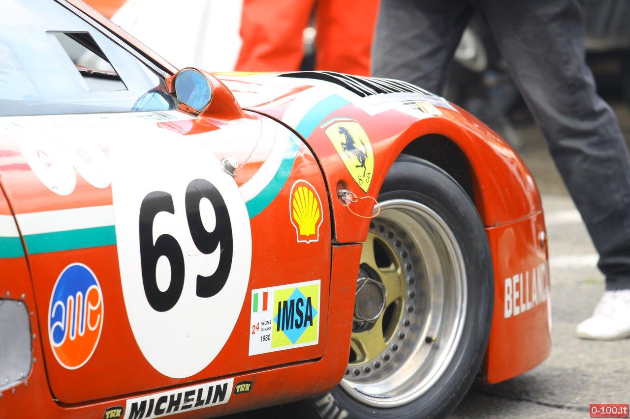 spa-classic-2013_classic-endurance-racing-2_0-100_12