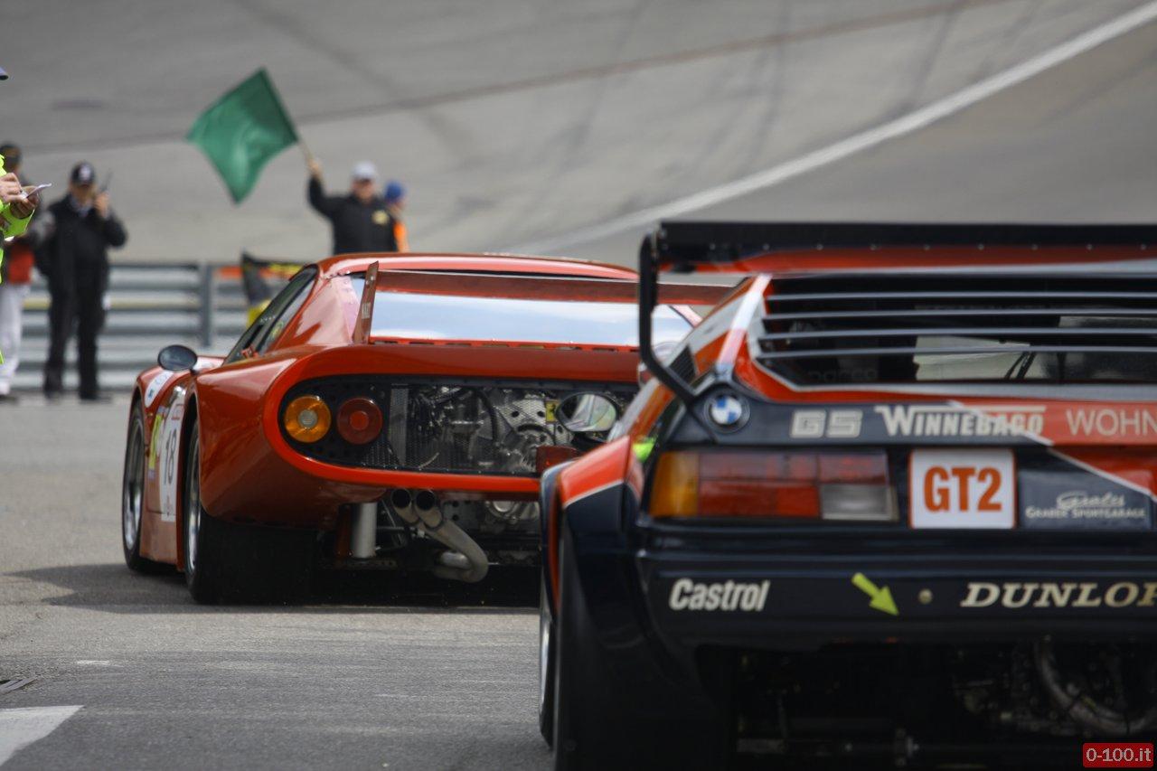 spa-classic-2013_classic-endurance-racing-2_0-100_14