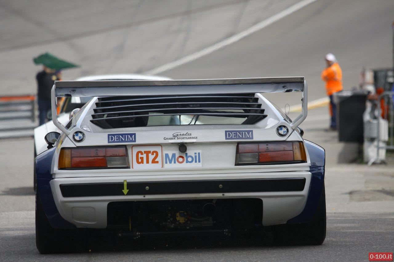 spa-classic-2013_classic-endurance-racing-2_0-100_16