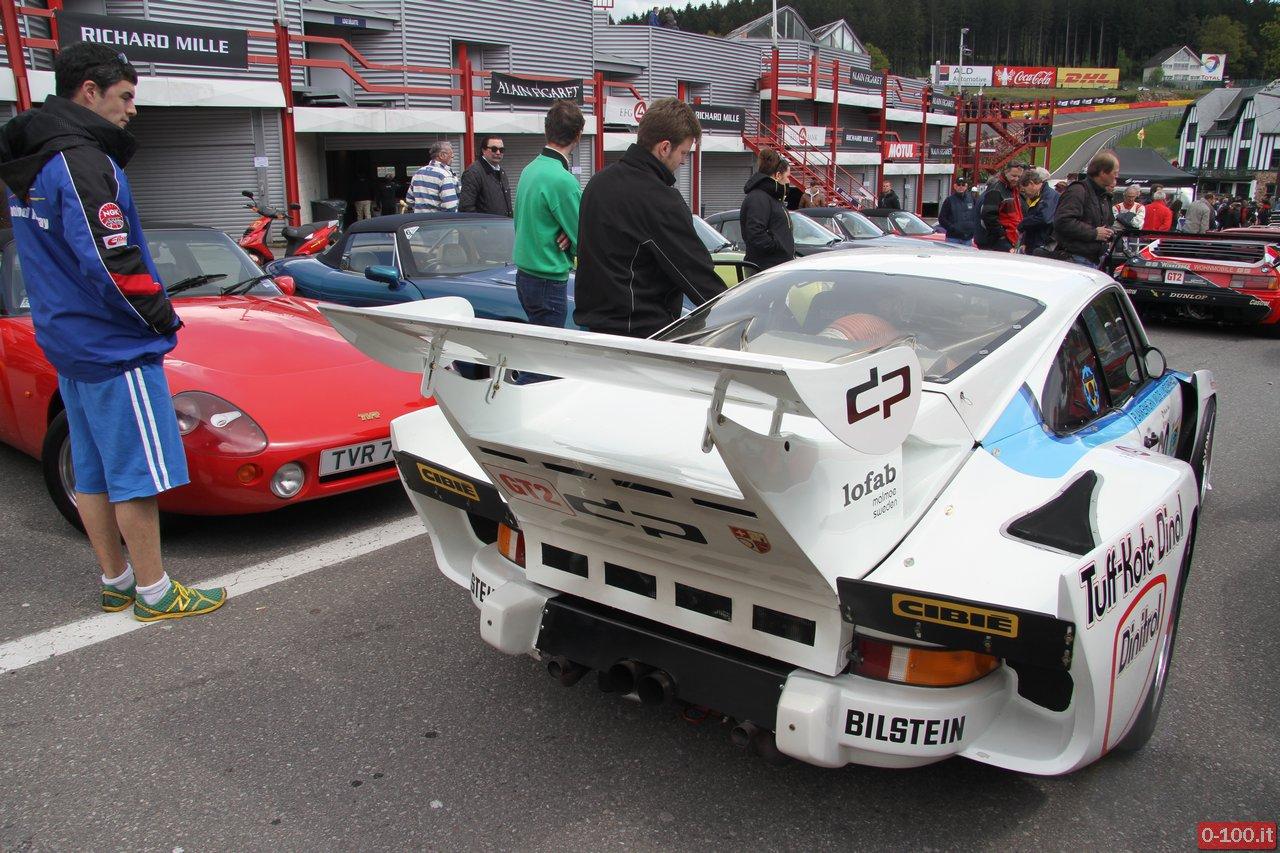 spa-classic-2013_classic-endurance-racing-2_0-100_18