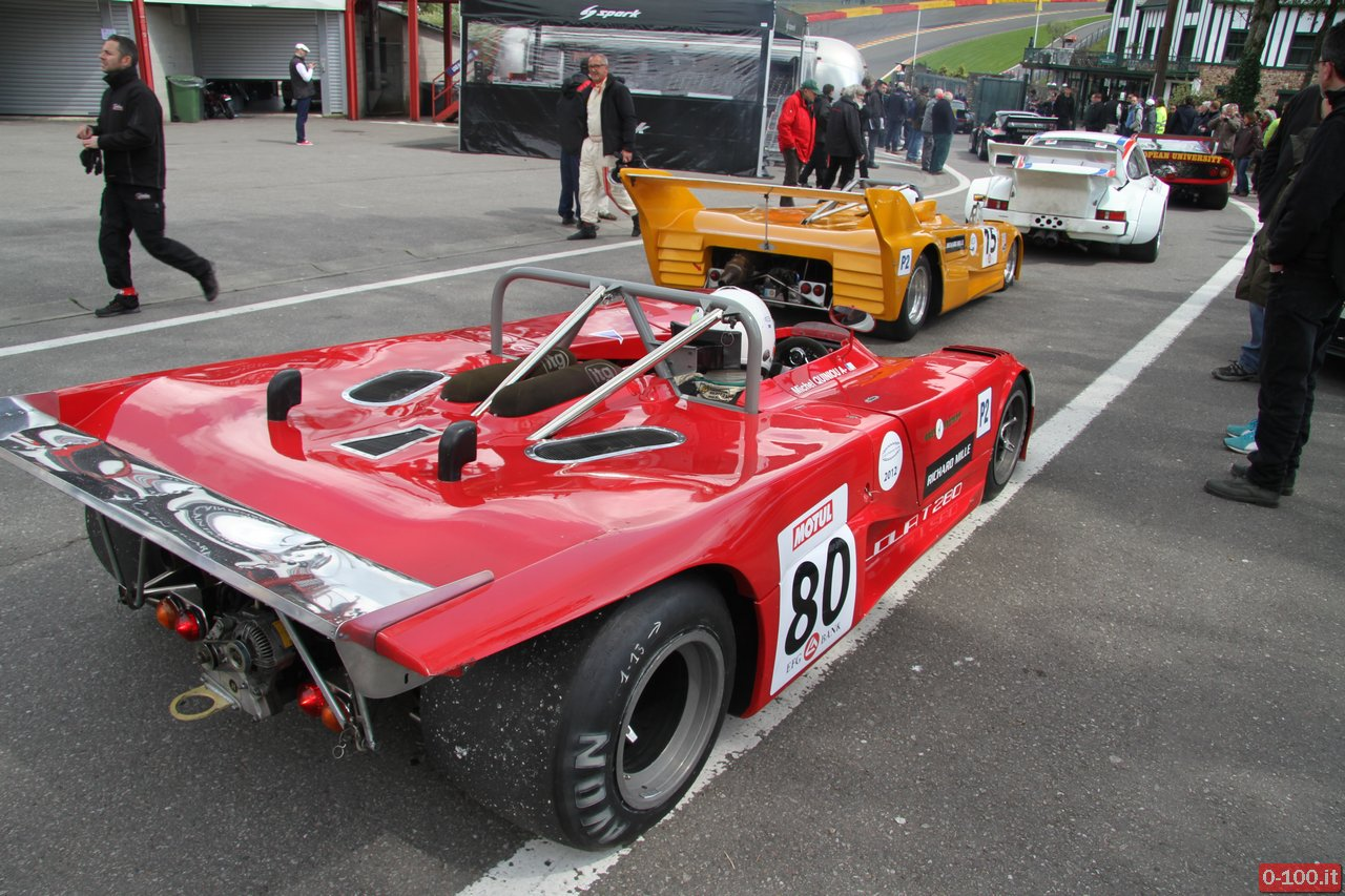 spa-classic-2013_classic-endurance-racing-2_0-100_19