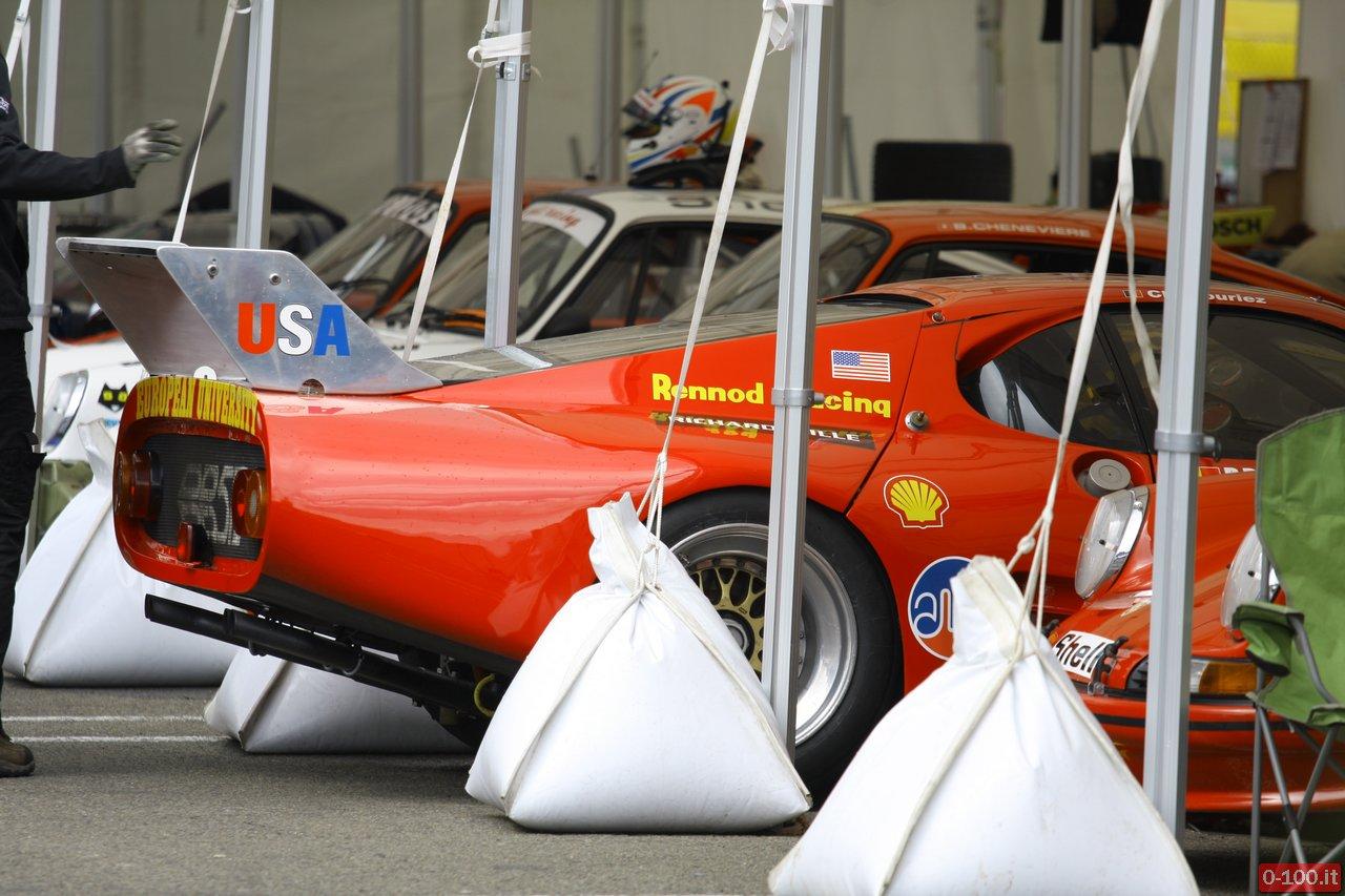 spa-classic-2013_classic-endurance-racing-2_0-100_2