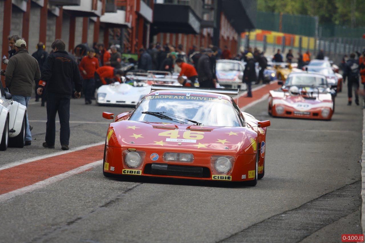 spa-classic-2013_classic-endurance-racing-2_0-100_21