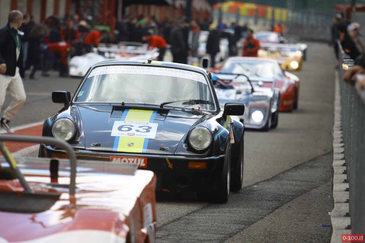 spa-classic-2013_classic-endurance-racing-2_0-100_23