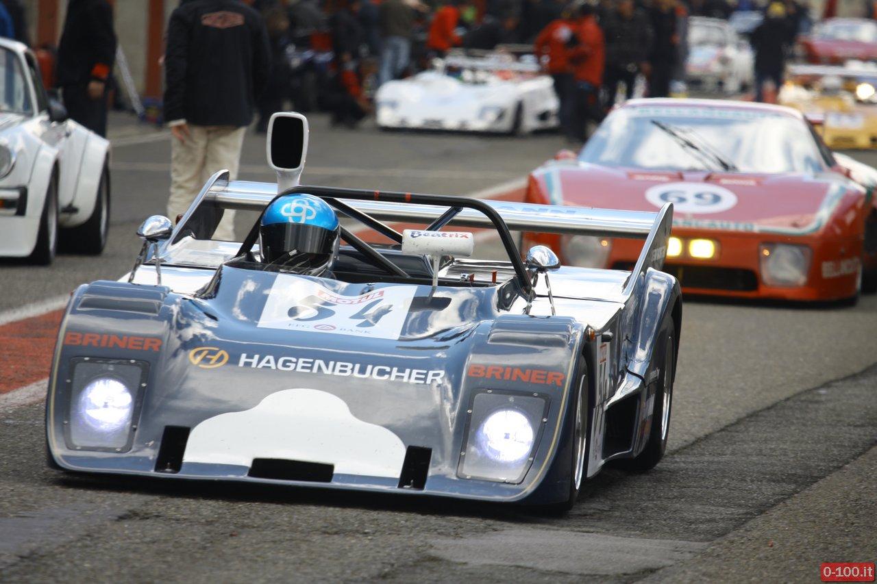spa-classic-2013_classic-endurance-racing-2_0-100_24