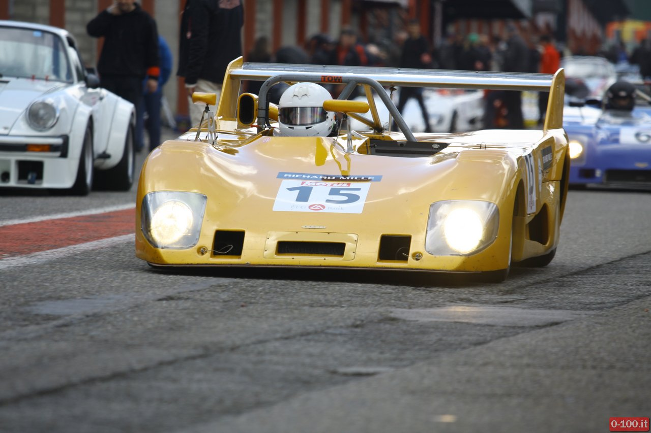 spa-classic-2013_classic-endurance-racing-2_0-100_25