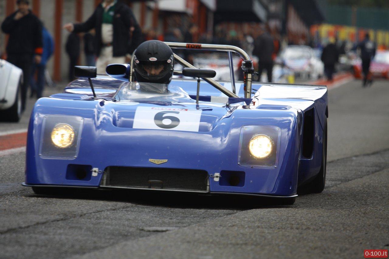 spa-classic-2013_classic-endurance-racing-2_0-100_26