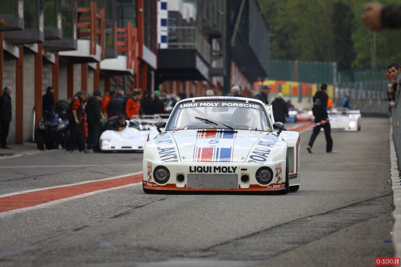 spa-classic-2013_classic-endurance-racing-2_0-100_28