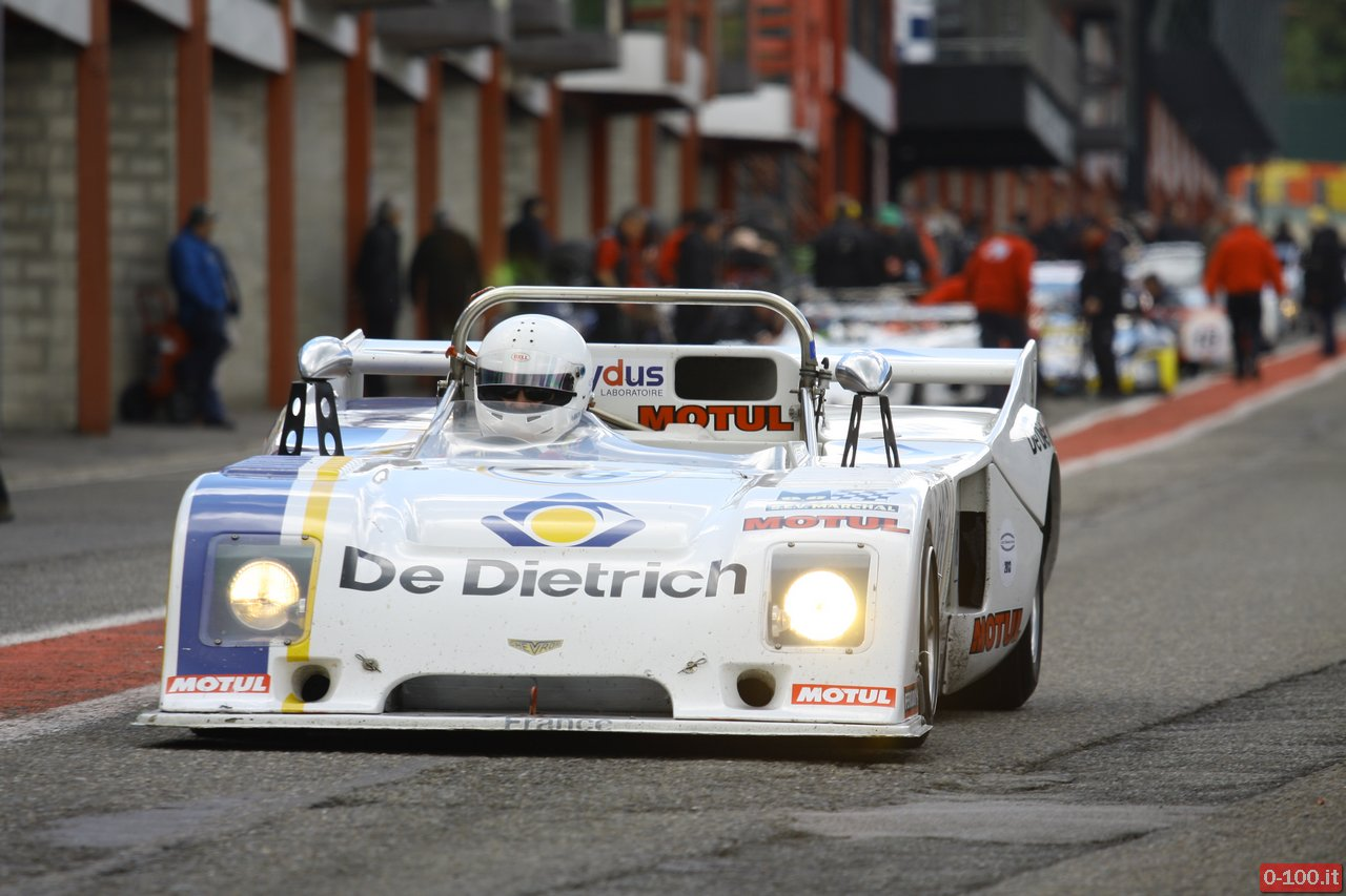 spa-classic-2013_classic-endurance-racing-2_0-100_30