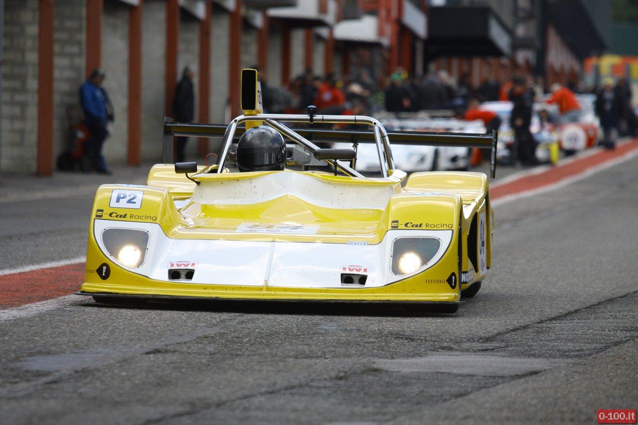 spa-classic-2013_classic-endurance-racing-2_0-100_31