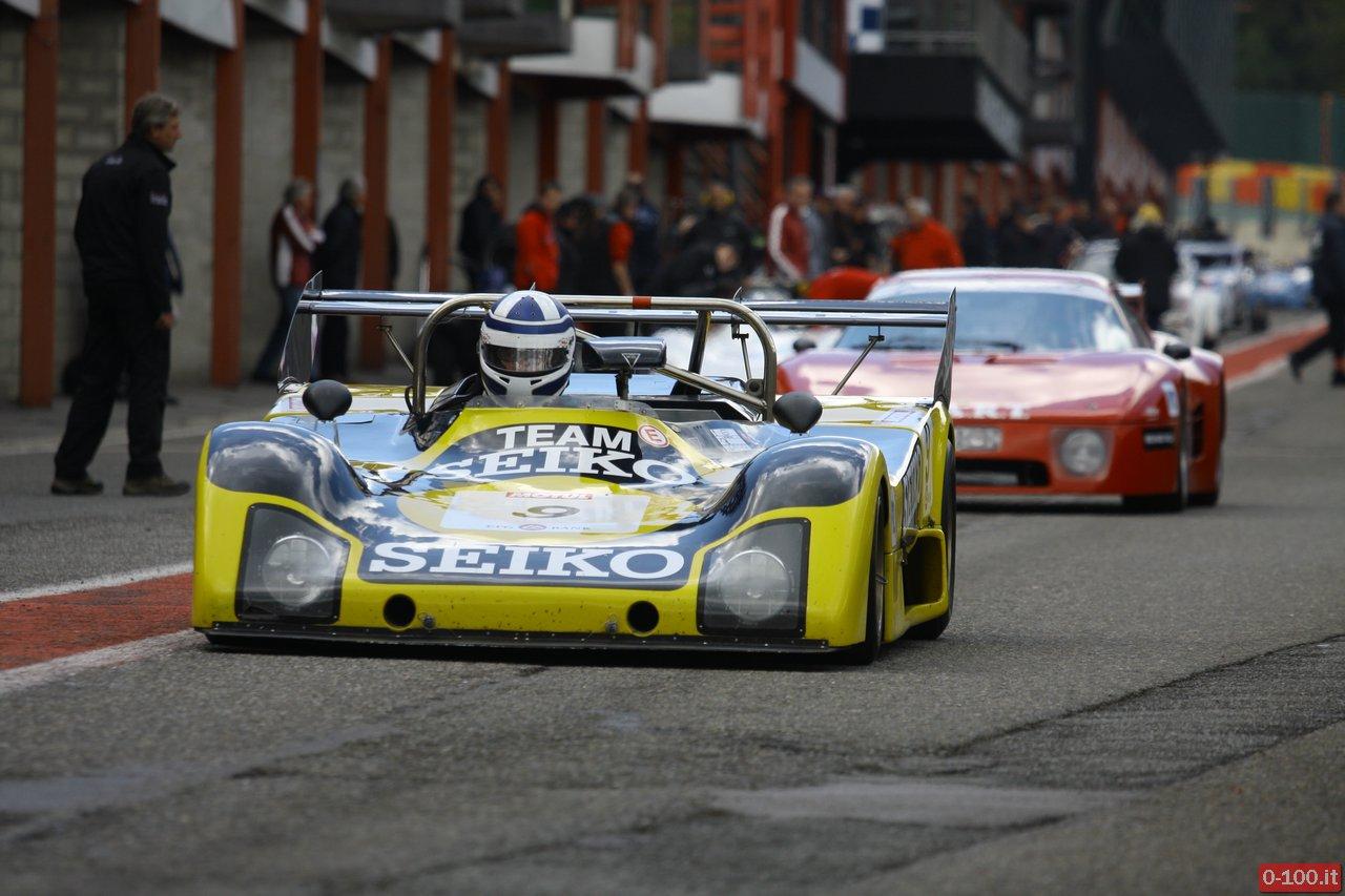 spa-classic-2013_classic-endurance-racing-2_0-100_32