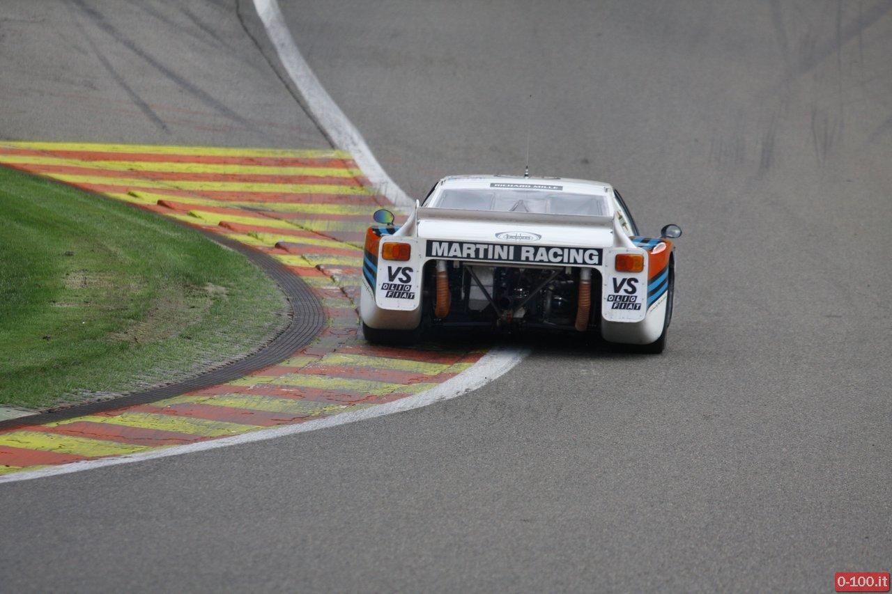 spa-classic-2013_classic-endurance-racing-2_0-100_33