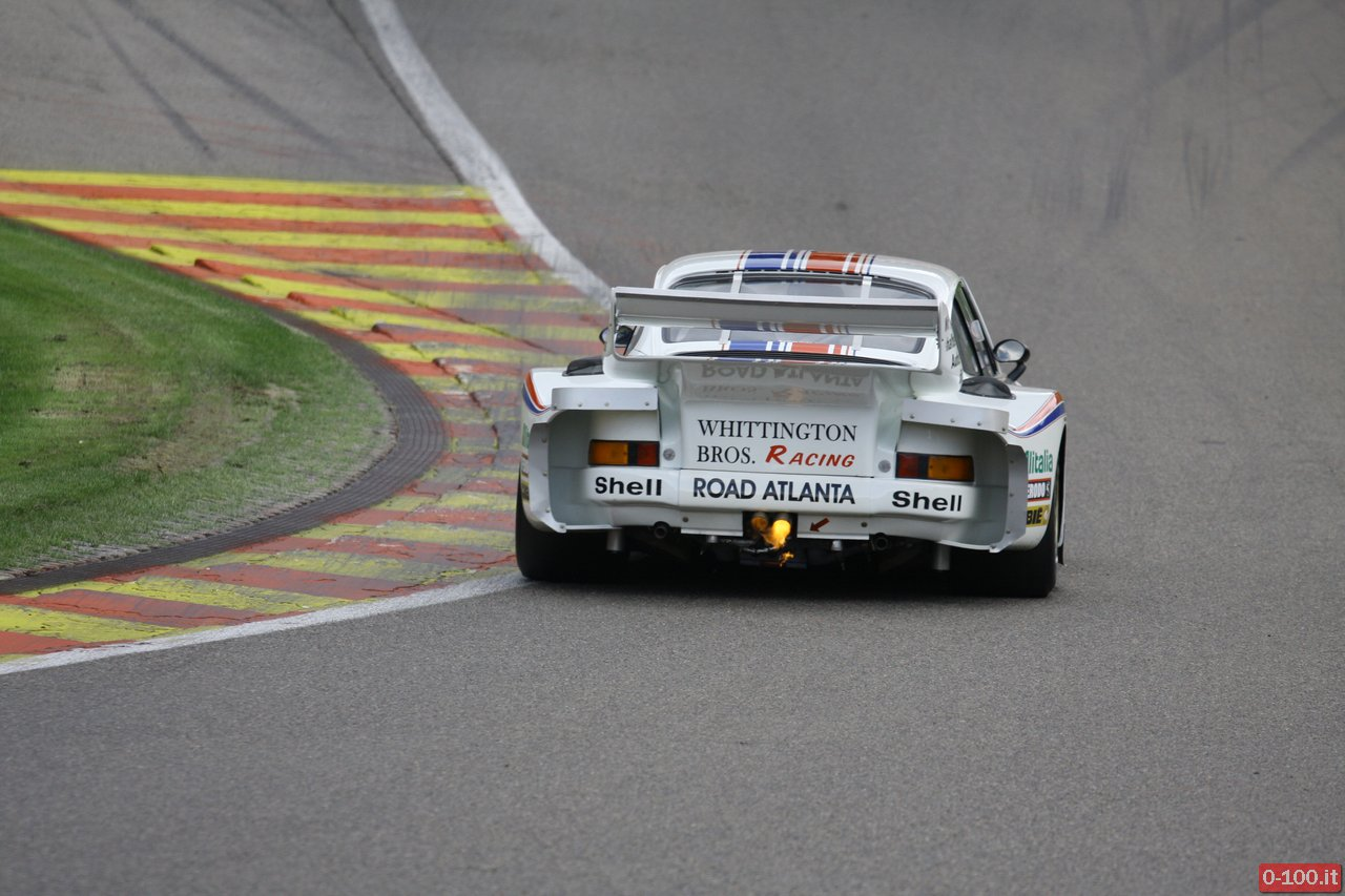 spa-classic-2013_classic-endurance-racing-2_0-100_34