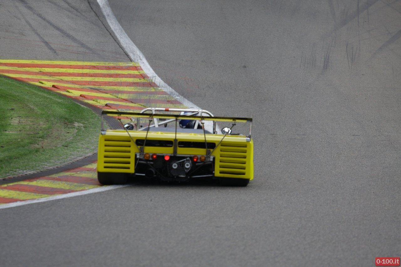 spa-classic-2013_classic-endurance-racing-2_0-100_35