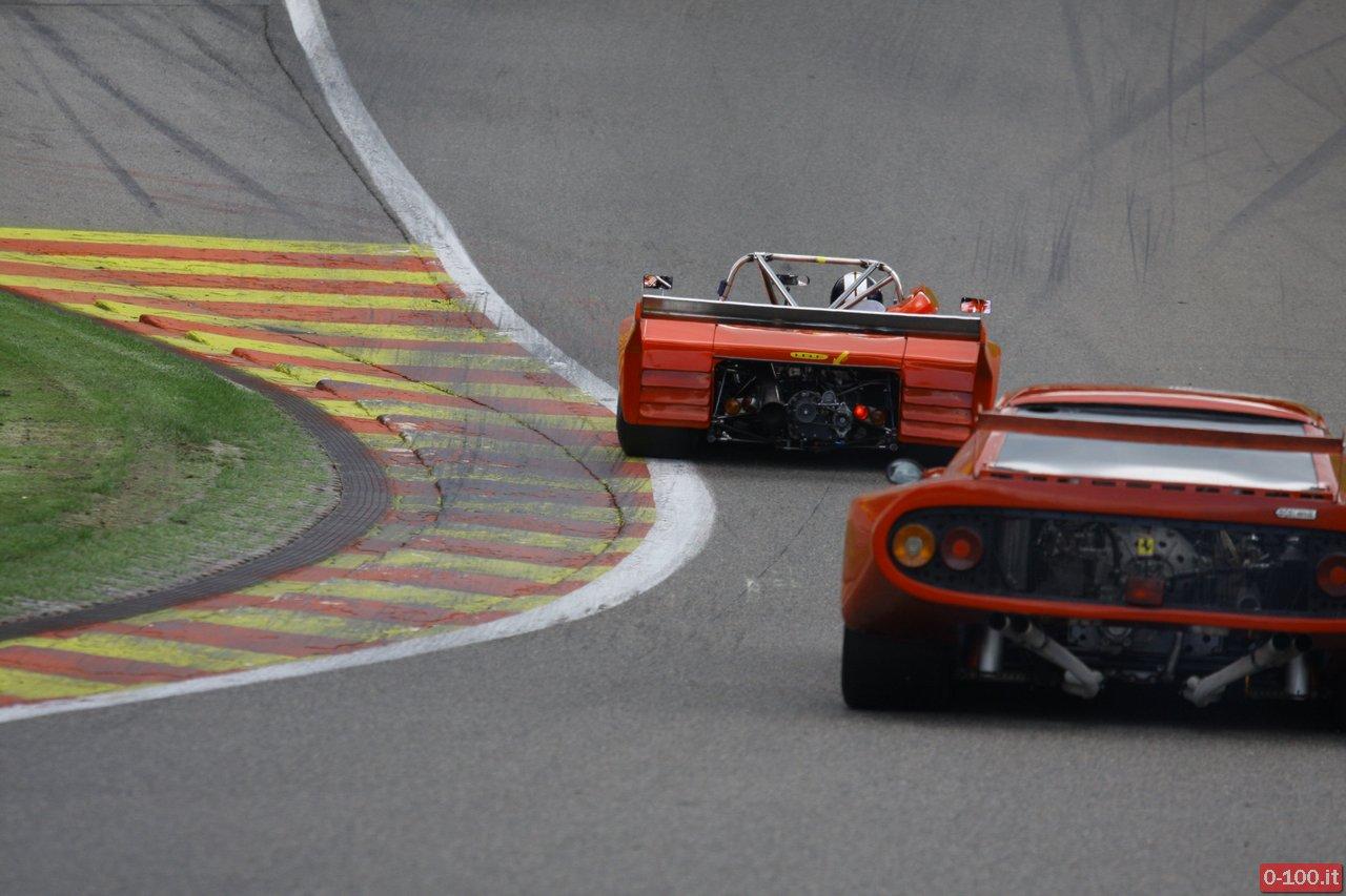 spa-classic-2013_classic-endurance-racing-2_0-100_36