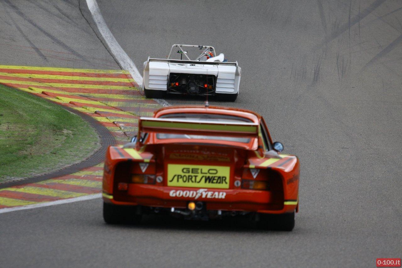 spa-classic-2013_classic-endurance-racing-2_0-100_37