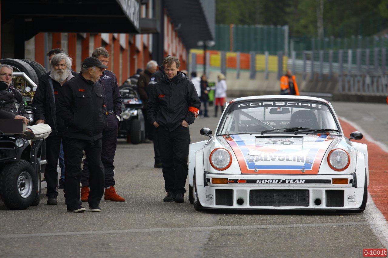 spa-classic-2013_classic-endurance-racing-2_0-100_38