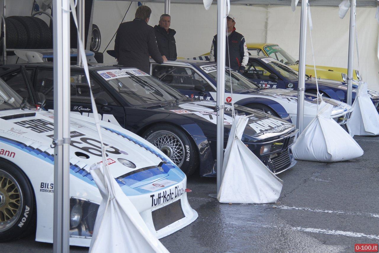 spa-classic-2013_classic-endurance-racing-2_0-100_40