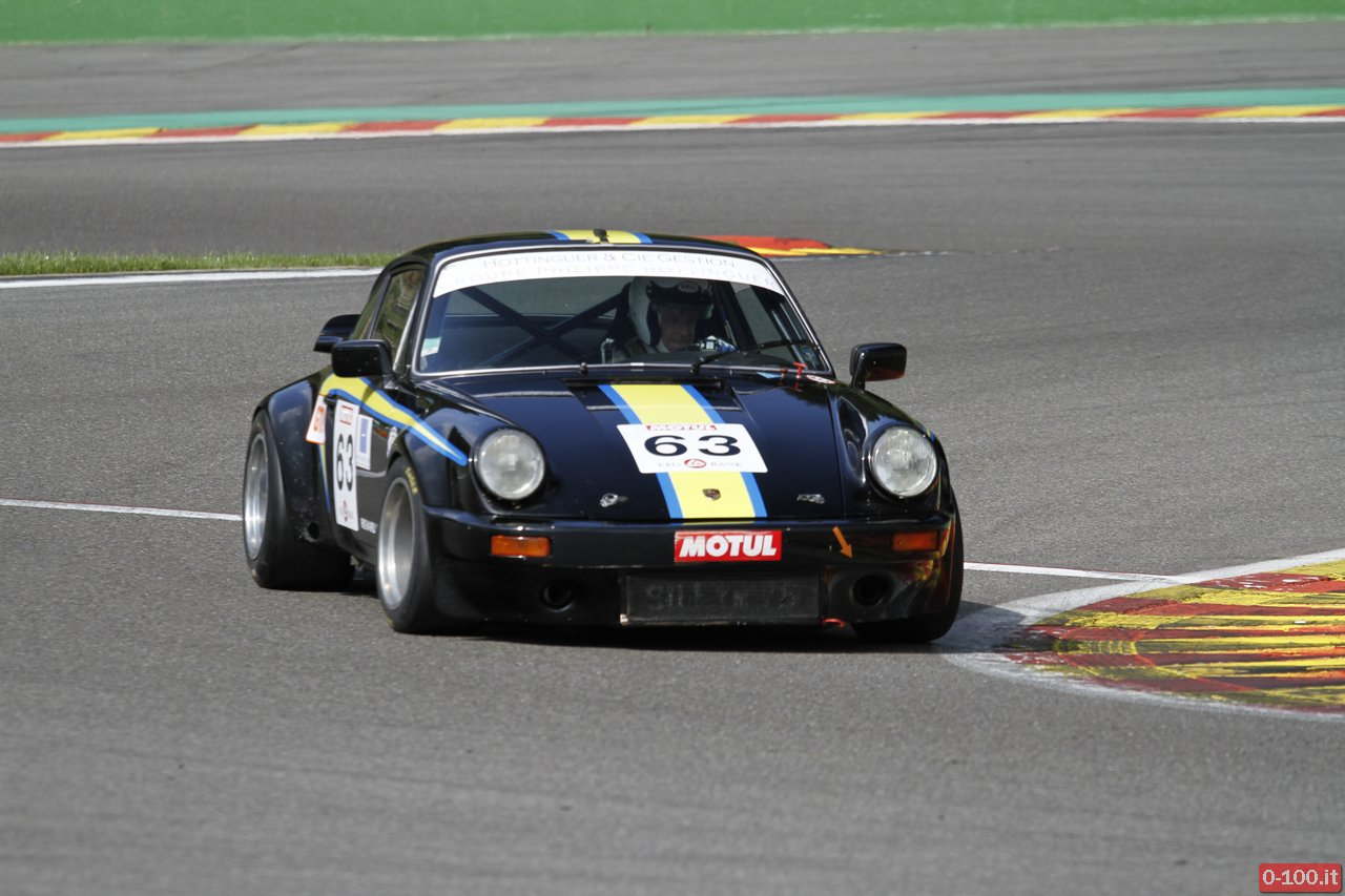 spa-classic-2013_classic-endurance-racing-2_0-100_41