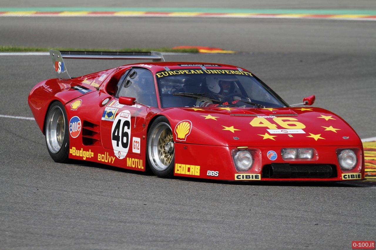 spa-classic-2013_classic-endurance-racing-2_0-100_43