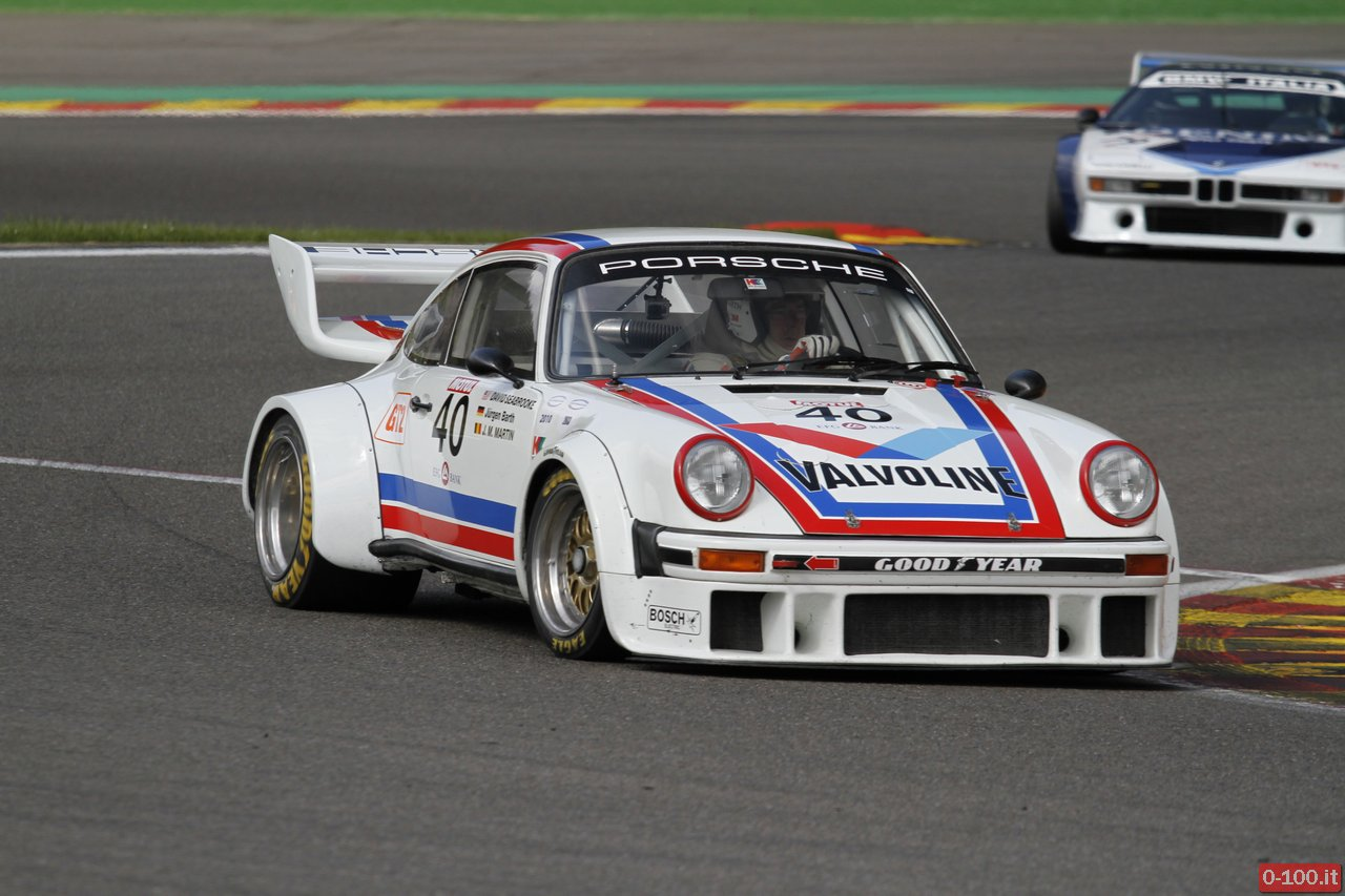 spa-classic-2013_classic-endurance-racing-2_0-100_44