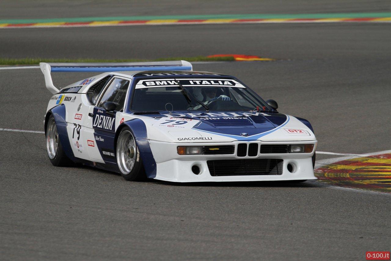 spa-classic-2013_classic-endurance-racing-2_0-100_45