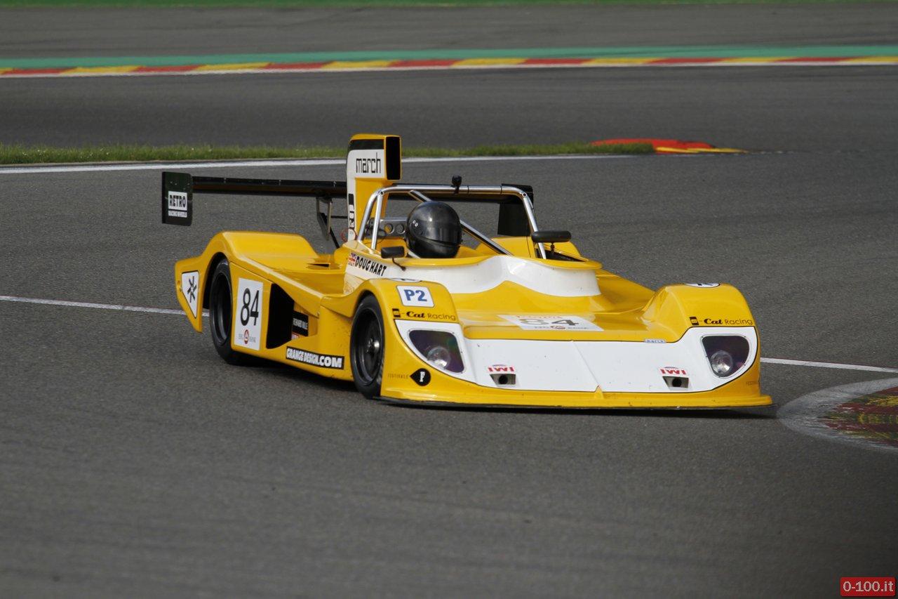 spa-classic-2013_classic-endurance-racing-2_0-100_47