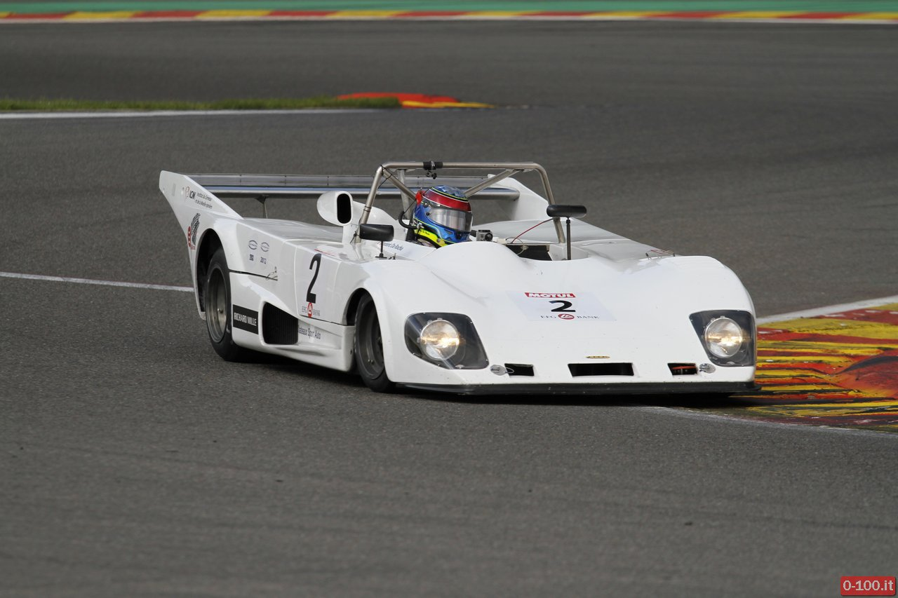 spa-classic-2013_classic-endurance-racing-2_0-100_48
