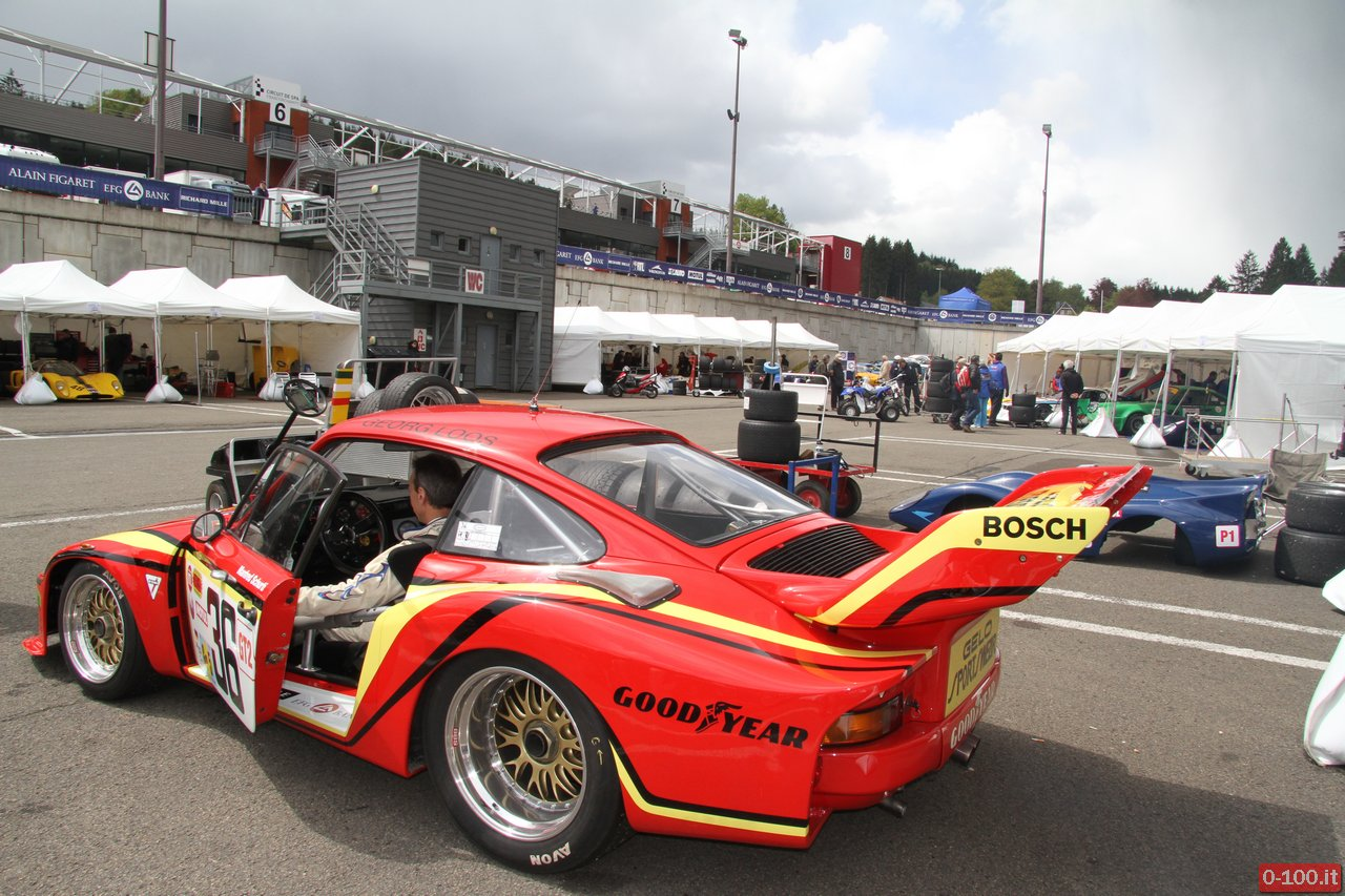 spa-classic-2013_classic-endurance-racing-2_0-100_5