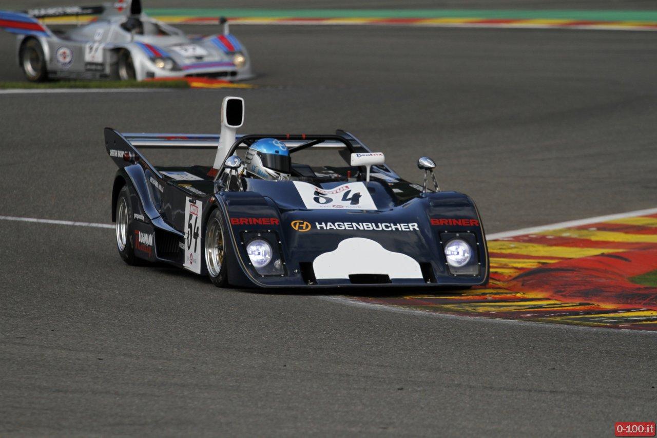 spa-classic-2013_classic-endurance-racing-2_0-100_50