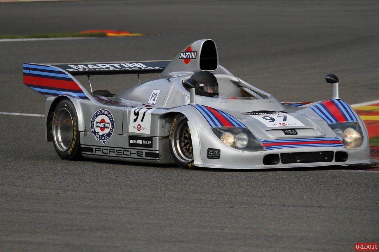 spa-classic-2013_classic-endurance-racing-2_0-100_51
