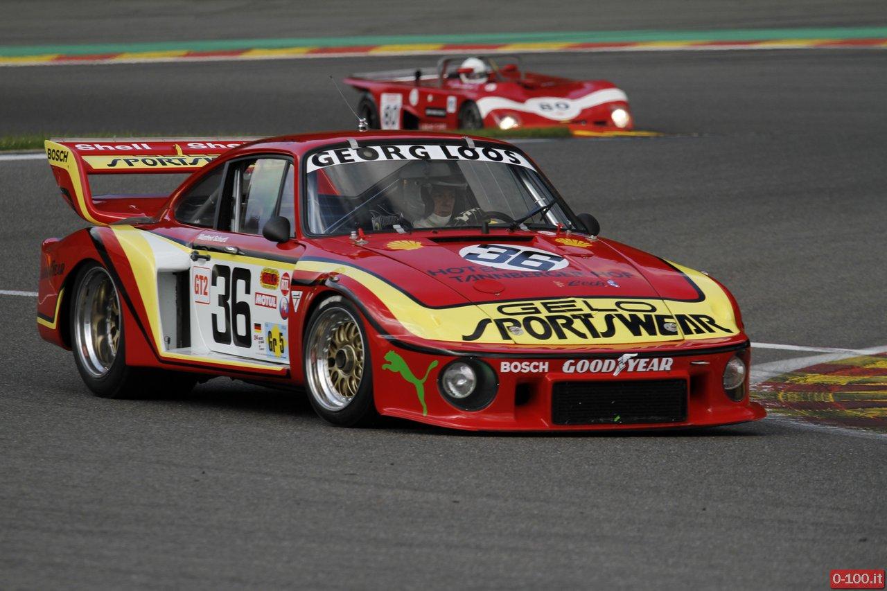 spa-classic-2013_classic-endurance-racing-2_0-100_52