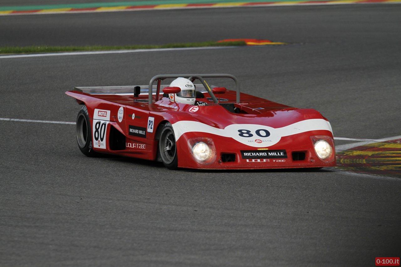 spa-classic-2013_classic-endurance-racing-2_0-100_53