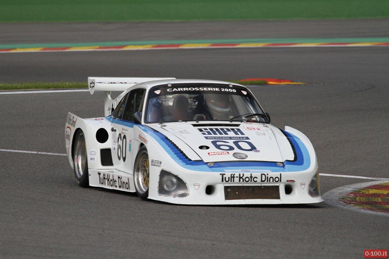 spa-classic-2013_classic-endurance-racing-2_0-100_54