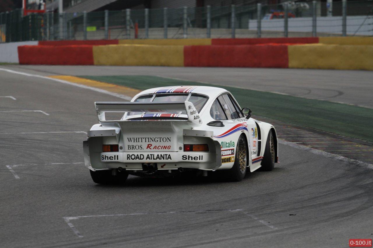 spa-classic-2013_classic-endurance-racing-2_0-100_55