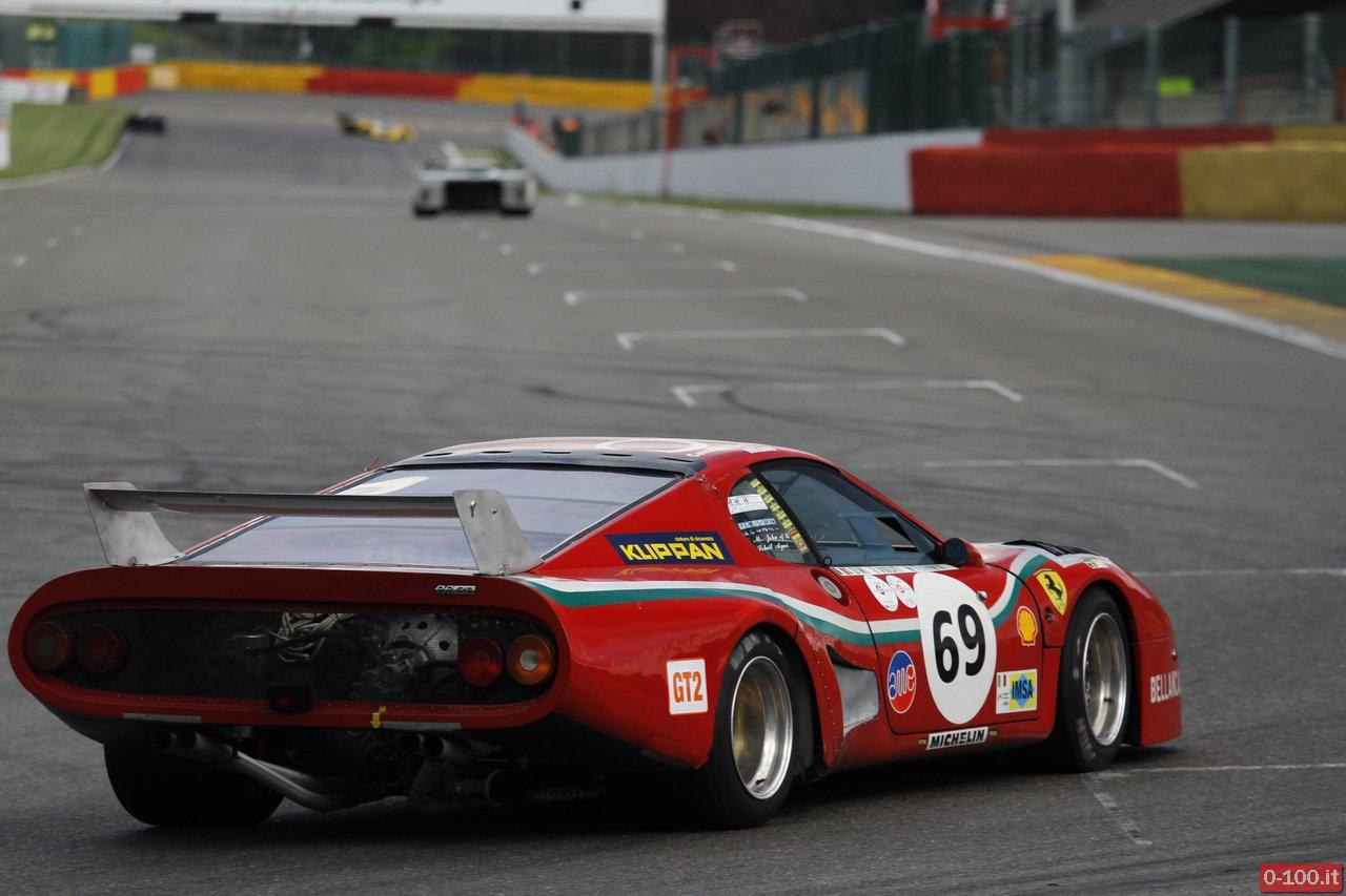spa-classic-2013_classic-endurance-racing-2_0-100_56