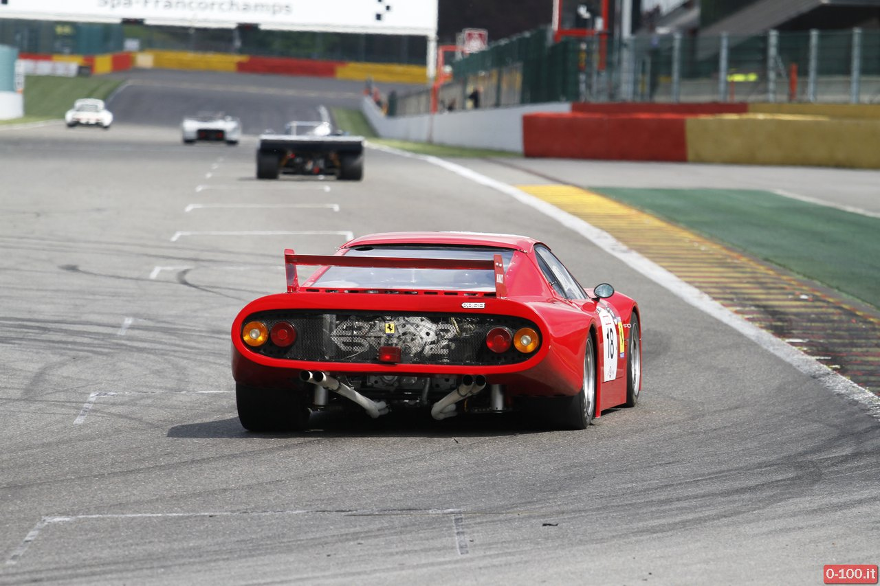 spa-classic-2013_classic-endurance-racing-2_0-100_57