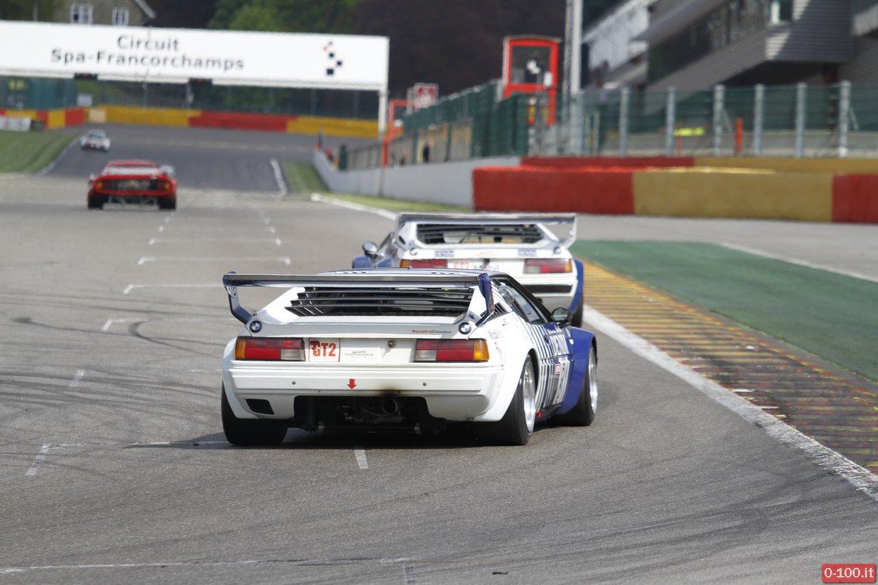 spa-classic-2013_classic-endurance-racing-2_0-100_58
