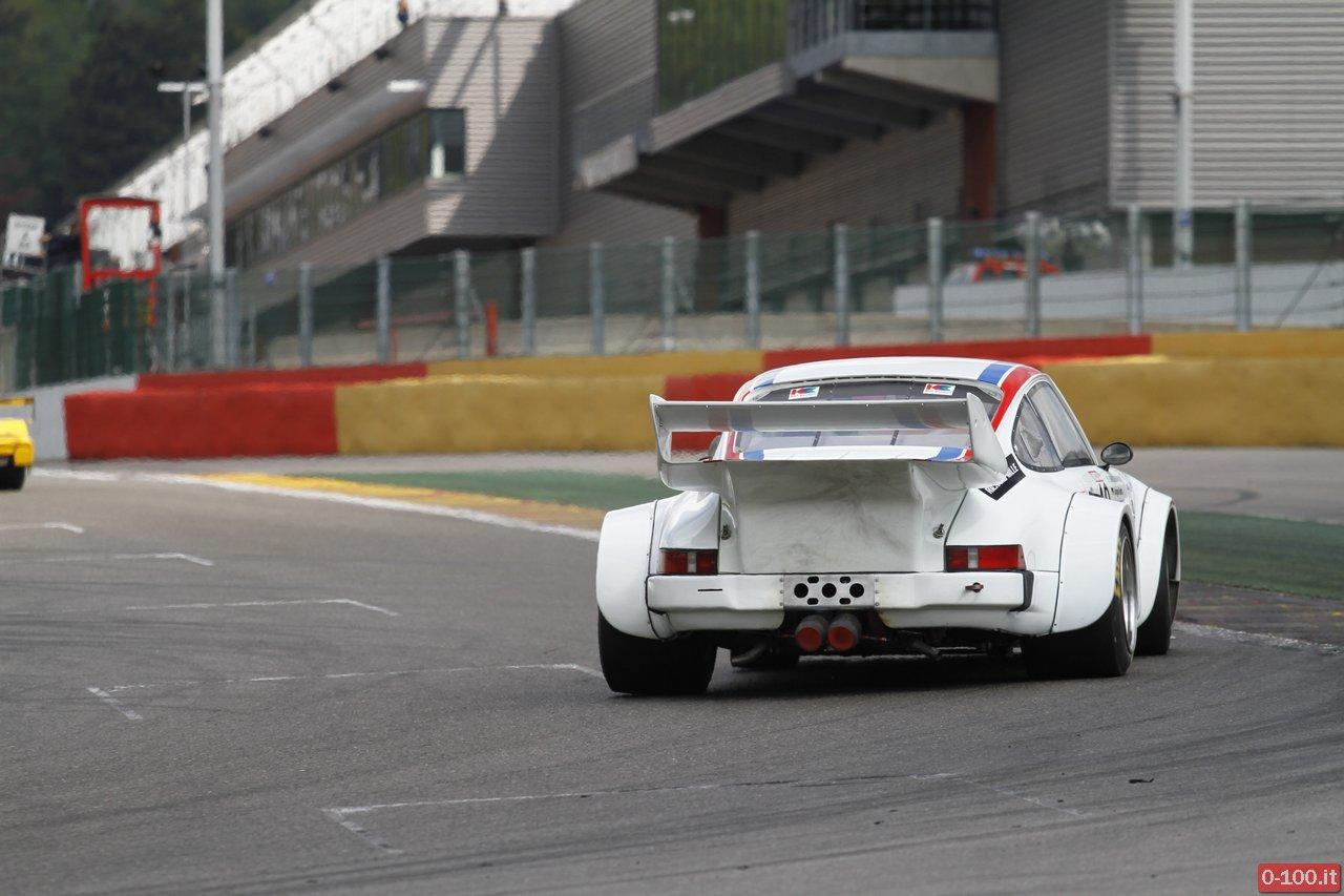 spa-classic-2013_classic-endurance-racing-2_0-100_59